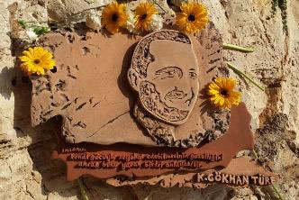 Kemal Gökhan Türe Anısına