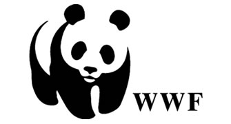 Murat Draman WWF Bülteninde