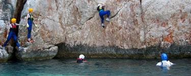 dragoman-kiyi-traversi-coasteering