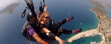 dragoman-yamac-parasutu-paragliding